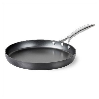 "Calphalon Unison Nonstick 12"" Non-Stick Griddle"