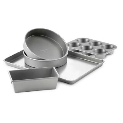 Calphalon Nonstick Bakeware 5 Piece Set