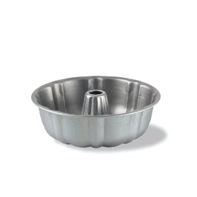 Calphalon Nonstick Bakeware Crown Bund Form Pan