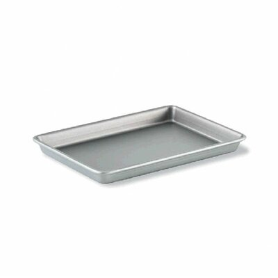 Calphalon Nonstick Bakeware Brownie Pan