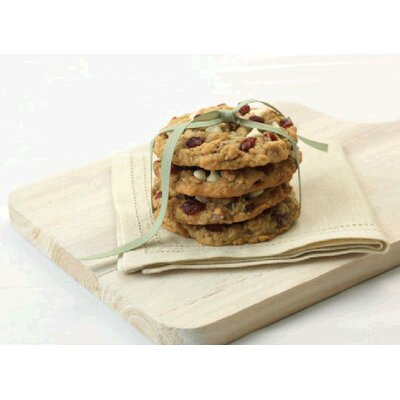 Calphalon Nonstick Bakeware Large Insulated Cookie Sheet