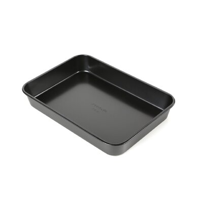 Calphalon Simply Nonstick 6-Piece Bakeware Set