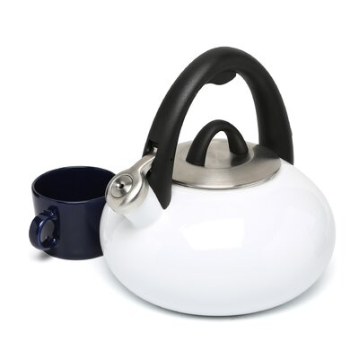Calphalon Accessories Tea Kettle