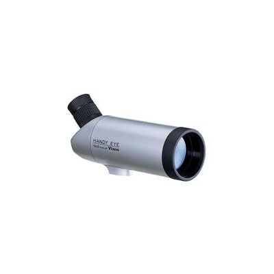 Vixen Optics Handy Eye 22x50 Spotting Scope