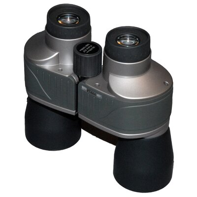 Vixen Optics Ascot 10x50 Super Wide Binocular