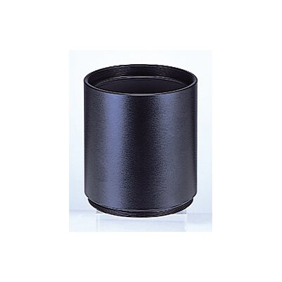 Vixen Optics Extension Tube VC