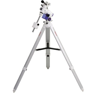 Vixen Optics GP2 Equatorial Mount