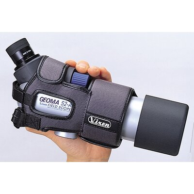 Vixen Optics Hand Holding Case for Spotting Scope