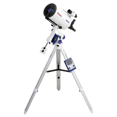VMC200L Telescope with Sphinx SXW Mount