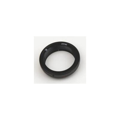 Vixen Optics T-Ring Sony