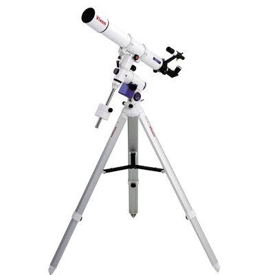 Refractor Telescope with GP2 Mount