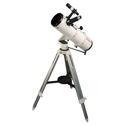 R130SF Telescope and Porta II Mount
