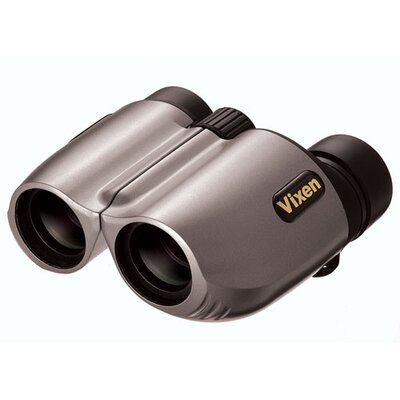 Vixen Optics Arena 8x25 Binocular
