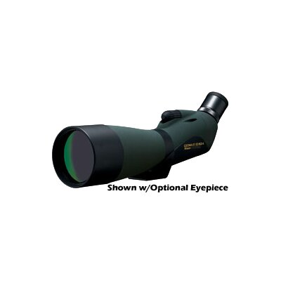 Geoma II ED82-A Spotting Scope (Body Only)