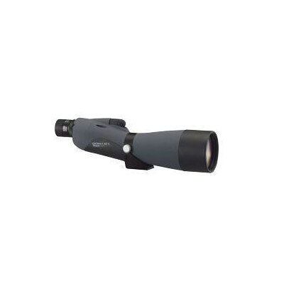 Geoma II ED82S 21-63x82 Spotting Scope