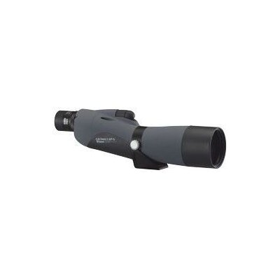 Geoma II ED67S 21-63x82 Spotting Scope