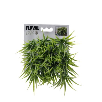 Hagen Fluval Chi Grass Aquarium Ornament