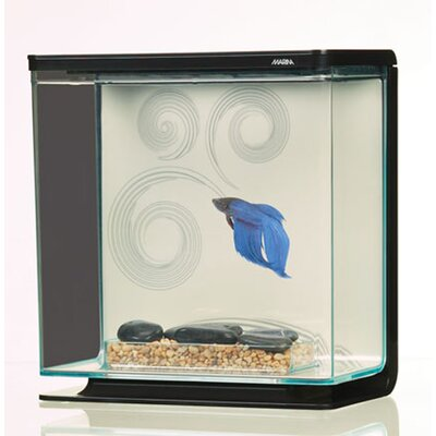 Hagen Marina Betta Kit - Zen Theme