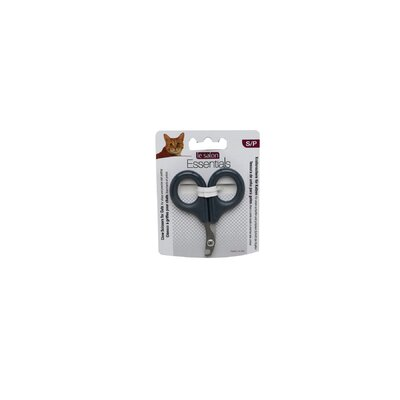 Hagen Le Salon Essentials Claw Scissors for Cats