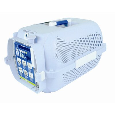 Catit Voyageur Model 100 Small Cat Carrier
