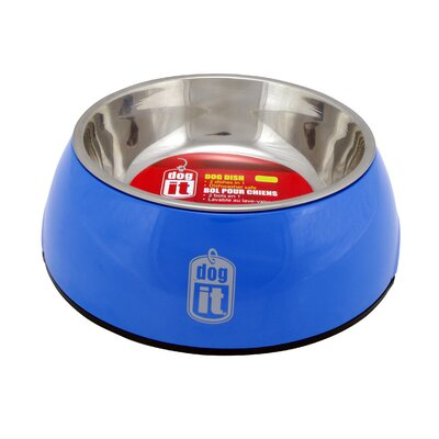 Hagen Dogit Durable Dog Bowl