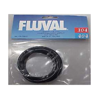 Hagen Fluval Motor Seal Ring for 304, 305, 404, 405 Series