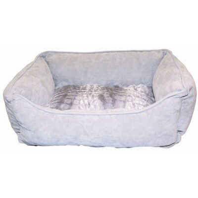 Hagen Catit X-Small Style Cuddle Savage Cat Bed