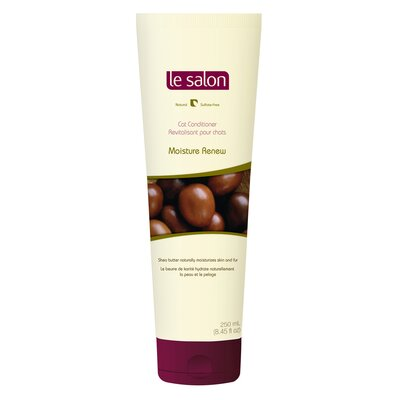 Le Salon Moisture Cat Conditioner