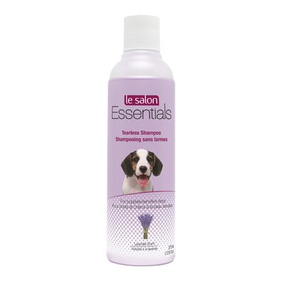 Le Salon Essentials Puppy Shampoo - 12.5 oz.
