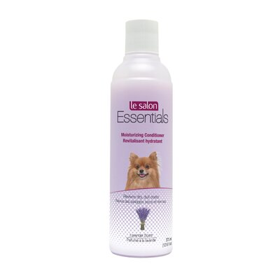 Le Salon Essentials Dog Conditioner - 12.5 oz.