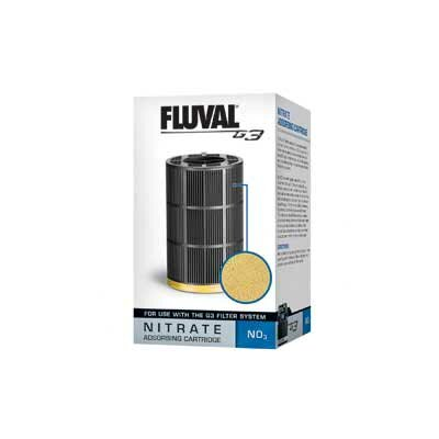Hagen Fluval G3 Nitrate Cartridge