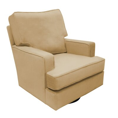 Newco Studio Glider Chair