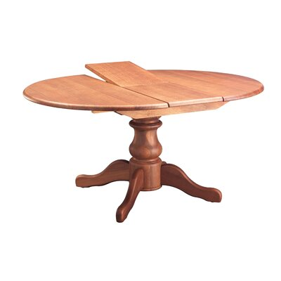 Gold Sparrow Sara Dining Table
