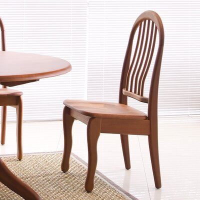 Paige Side Chair (Set of 2)