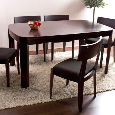 Gold Sparrow Taylor Dining Table