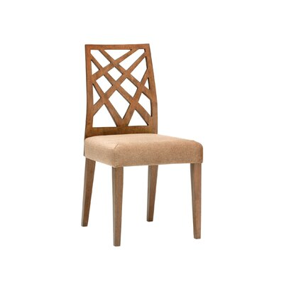 Gold Sparrow Amelia Side Chair (Set of 2)