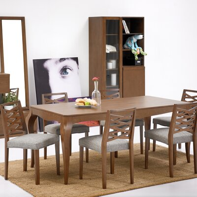 Natalie Dining Table