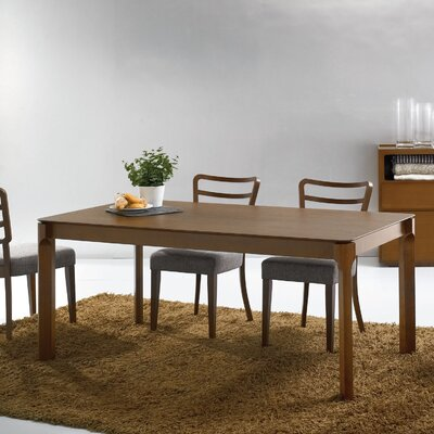 Gold Sparrow Stella 5 Piece Dining Set