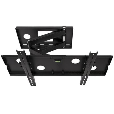 "Cheetah Mounts Articulating Arm TV Wall Mount (32"" - 55"" Screens)"