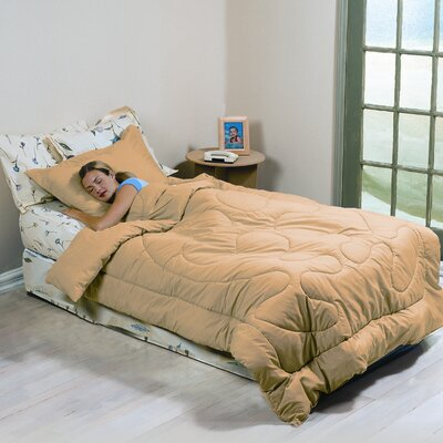 Best Direct Restform Raised  Airbed Matress
