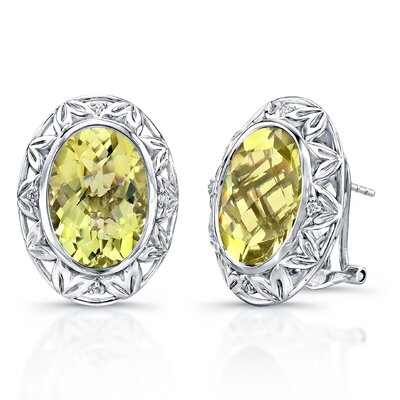 Élan Jewelry lan Jewelry