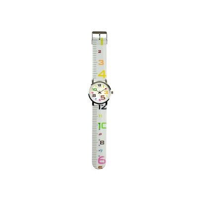 Nextime Mercure Watch