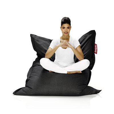 Fatboy Original Stonewashed Bean Bag Lounger