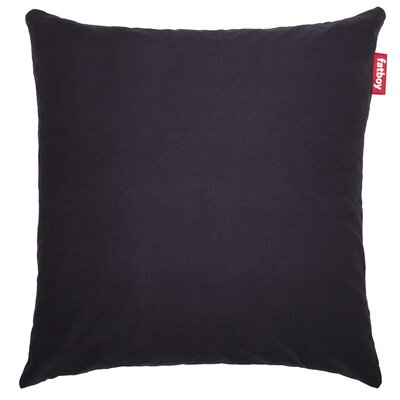 Cuscino Cotton Pillow