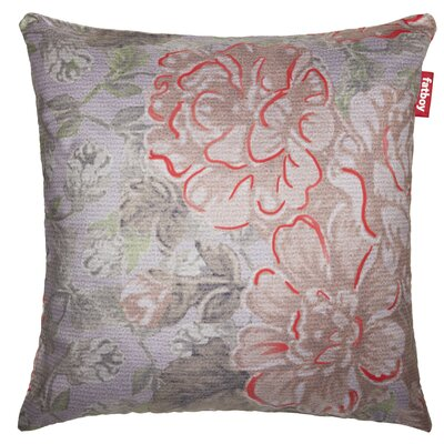 Cuscino Polyester Pillow