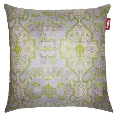 Cuscino Polyester Pillow