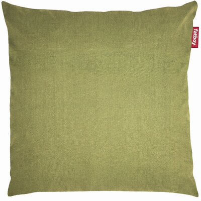 Fatboy Cuscino Cotton Pillow