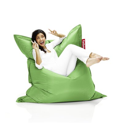 Original Bean Bag Lounger