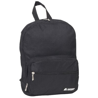 Everest Kids Ripstop Backpack
