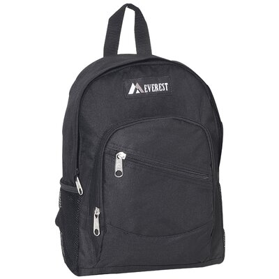 "Everest 13"" Kids Slant Backpack"